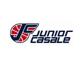 Junior Casale