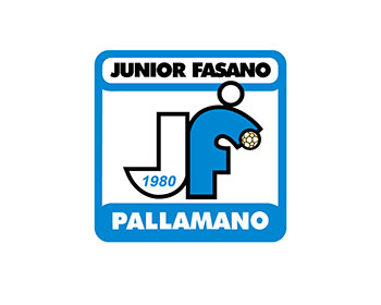 Junior Fasano